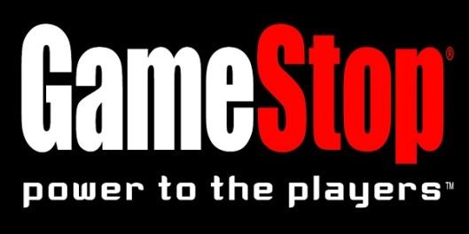 Money From GameStop