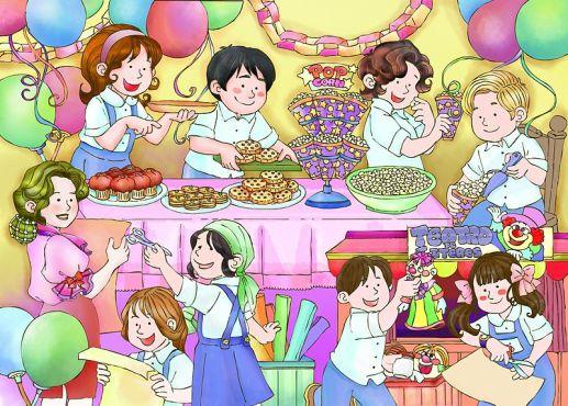 children-party-cartoon