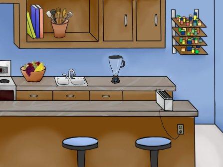 kitchen_background_by_tehizzy-d5amvmf